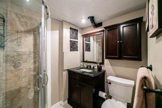 Photo 27: 106 GLENWOOD Crescent: St. Albert House for sale : MLS®# E4181877