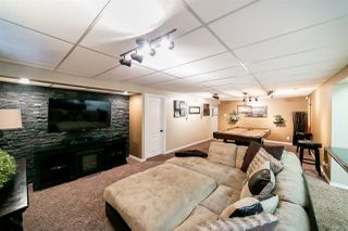Photo 44: 106 GLENWOOD Crescent: St. Albert House for sale : MLS®# E4181877
