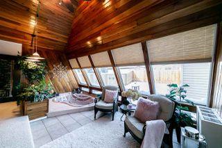 Photo 15: 106 GLENWOOD Crescent: St. Albert House for sale : MLS®# E4181877