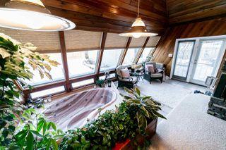 Photo 13: 106 GLENWOOD Crescent: St. Albert House for sale : MLS®# E4181877