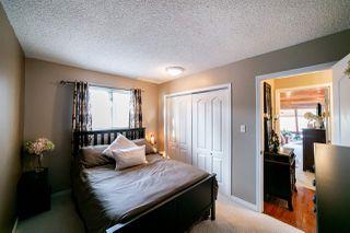 Photo 42: 106 GLENWOOD Crescent: St. Albert House for sale : MLS®# E4181877