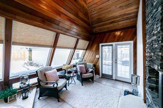 Photo 14: 106 GLENWOOD Crescent: St. Albert House for sale : MLS®# E4181877