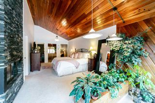 Photo 38: 106 GLENWOOD Crescent: St. Albert House for sale : MLS®# E4181877