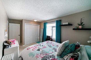 Photo 41: 106 GLENWOOD Crescent: St. Albert House for sale : MLS®# E4181877