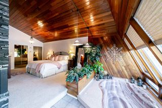 Photo 39: 106 GLENWOOD Crescent: St. Albert House for sale : MLS®# E4181877