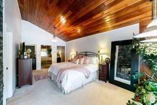 Photo 12: 106 GLENWOOD Crescent: St. Albert House for sale : MLS®# E4181877