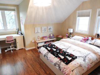 Photo 14: 10531 140 Street in Edmonton: Zone 11 House for sale : MLS®# E4183011
