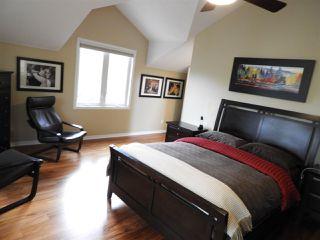 Photo 17: 10531 140 Street in Edmonton: Zone 11 House for sale : MLS®# E4183011