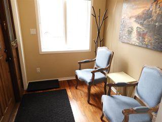 Photo 21: 10531 140 Street in Edmonton: Zone 11 House for sale : MLS®# E4183011