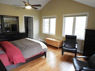 Photo 16: 10531 140 Street in Edmonton: Zone 11 House for sale : MLS®# E4183011