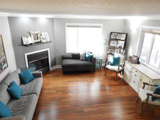 Photo 3: 10531 140 Street in Edmonton: Zone 11 House for sale : MLS®# E4183011
