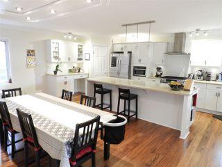 Photo 4: 10531 140 Street in Edmonton: Zone 11 House for sale : MLS®# E4183011
