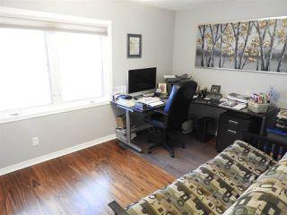 Photo 8: 10531 140 Street in Edmonton: Zone 11 House for sale : MLS®# E4183011