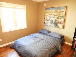 Photo 11: 10531 140 Street in Edmonton: Zone 11 House for sale : MLS®# E4183011