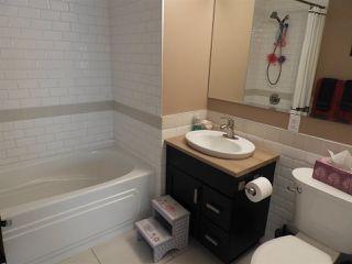 Photo 12: 10531 140 Street in Edmonton: Zone 11 House for sale : MLS®# E4183011