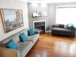 Photo 2: 10531 140 Street in Edmonton: Zone 11 House for sale : MLS®# E4183011