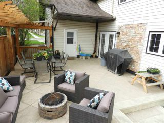 Photo 20: 10531 140 Street in Edmonton: Zone 11 House for sale : MLS®# E4183011