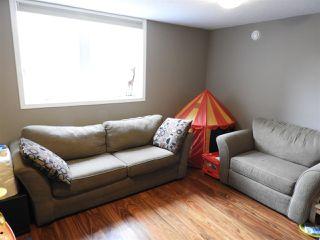 Photo 22: 10531 140 Street in Edmonton: Zone 11 House for sale : MLS®# E4183011