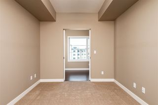 Photo 18: 401 5025 EDGEMONT Boulevard in Edmonton: Zone 57 Condo for sale : MLS®# E4183345