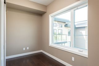 Photo 21: 401 5025 EDGEMONT Boulevard in Edmonton: Zone 57 Condo for sale : MLS®# E4183345