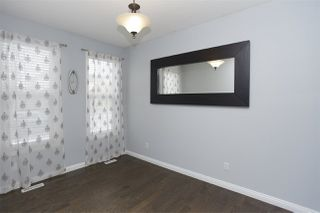 Photo 12: 807 HARDY Place in Edmonton: Zone 58 House for sale : MLS®# E4186294