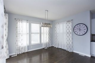 Photo 8: 807 HARDY Place in Edmonton: Zone 58 House for sale : MLS®# E4186294