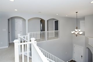 Photo 15: 807 HARDY Place in Edmonton: Zone 58 House for sale : MLS®# E4186294