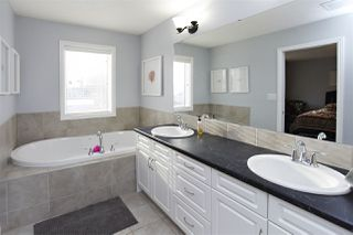 Photo 20: 807 HARDY Place in Edmonton: Zone 58 House for sale : MLS®# E4186294