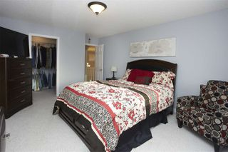 Photo 19: 807 HARDY Place in Edmonton: Zone 58 House for sale : MLS®# E4186294