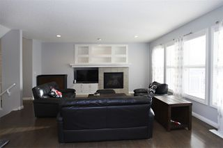 Photo 10: 807 HARDY Place in Edmonton: Zone 58 House for sale : MLS®# E4186294