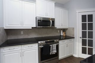 Photo 5: 807 HARDY Place in Edmonton: Zone 58 House for sale : MLS®# E4186294