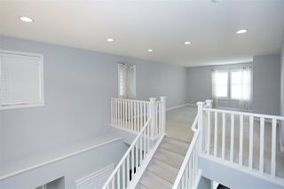 Photo 28: 807 HARDY Place in Edmonton: Zone 58 House for sale : MLS®# E4186294
