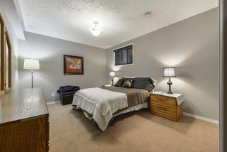 Photo 9: 10 920 119 Street in Edmonton: Zone 16 House Half Duplex for sale : MLS®# E4186892