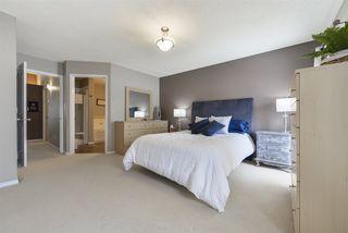 Photo 7: 10 920 119 Street in Edmonton: Zone 16 House Half Duplex for sale : MLS®# E4186892