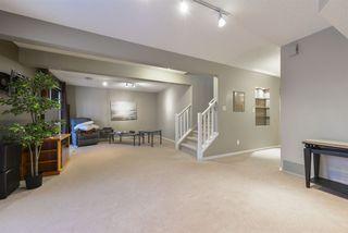 Photo 8: 10 920 119 Street in Edmonton: Zone 16 House Half Duplex for sale : MLS®# E4186892