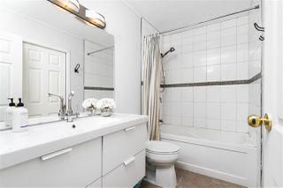 "Photo 11: 106 3031 WILLIAMS Road in Richmond: Seafair Townhouse for sale in ""Edgewater Park"" : MLS®# R2444344"