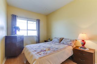 "Photo 11: 407 4758 53 Street in Delta: Delta Manor Condo for sale in ""SUNNINGDALE ESTATES"" (Ladner)  : MLS®# R2444755"