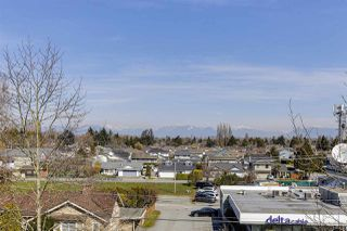 "Photo 16: 407 4758 53 Street in Delta: Delta Manor Condo for sale in ""SUNNINGDALE ESTATES"" (Ladner)  : MLS®# R2444755"
