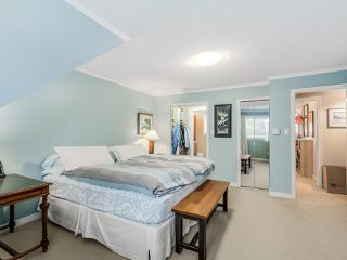 Photo 12: 10591 TREPASSEY DRIVE: Steveston North Home for sale ()  : MLS®# R2012787