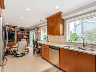 Photo 5: 10591 TREPASSEY DRIVE: Steveston North Home for sale ()  : MLS®# R2012787