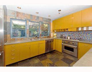 Photo 7: 1225 ADAMS Road: Bowen Island Home for sale ()  : MLS®# V645285