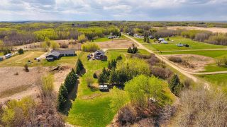 Photo 46: 19 52229 RGE RD 25: Rural Parkland County House for sale : MLS®# E4193972