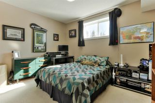 Photo 37: 19 52229 RGE RD 25: Rural Parkland County House for sale : MLS®# E4193972