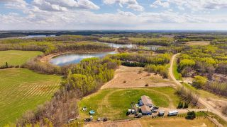 Photo 48: 19 52229 RGE RD 25: Rural Parkland County House for sale : MLS®# E4193972