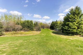 Photo 43: 19 52229 RGE RD 25: Rural Parkland County House for sale : MLS®# E4193972