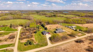Photo 49: 19 52229 RGE RD 25: Rural Parkland County House for sale : MLS®# E4193972