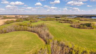 Photo 44: 19 52229 RGE RD 25: Rural Parkland County House for sale : MLS®# E4193972