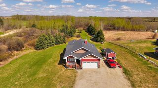 Photo 50: 19 52229 RGE RD 25: Rural Parkland County House for sale : MLS®# E4193972