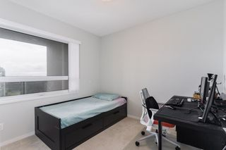 "Photo 12: 2705 5883 BARKER Avenue in Burnaby: Metrotown Condo for sale in ""ALDYNE ON THE PARK"" (Burnaby South)  : MLS®# R2453440"