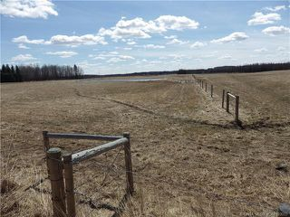 Photo 19: 50027 Highway 53 in Rural Ponoka County: Agri-Business for sale : MLS®# CA0193033